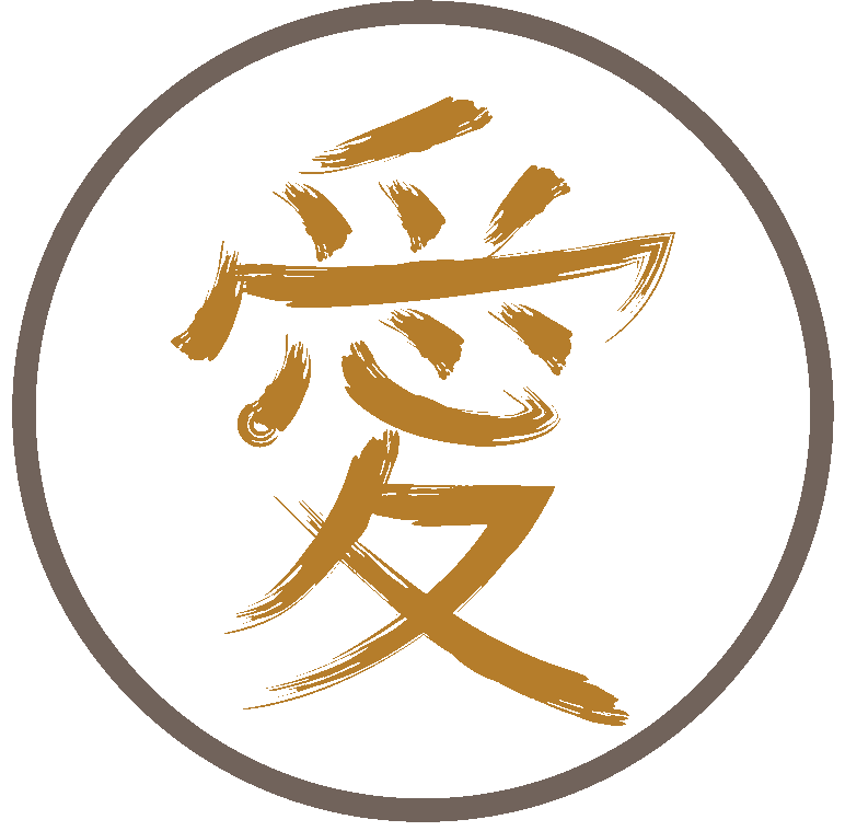 Logo Restaurantes Wasabi - Bilbao y Vitoria
