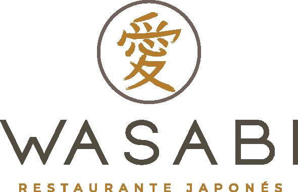 Restaurantes Wasabi - Bilbao y Vitoria